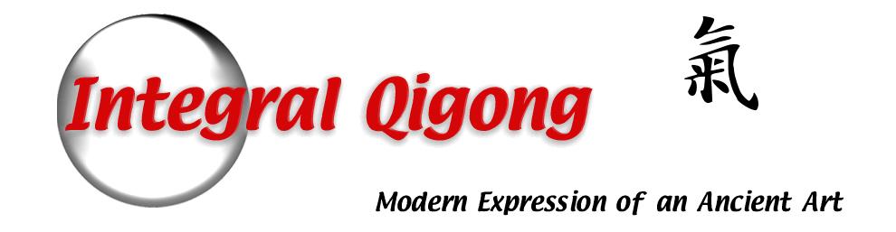 Qigong (chi gong) Tai Chi (taichi) in Toronto | Blog about Qigong (chi ...